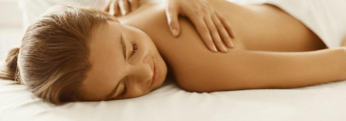 Krankheitsbild: Rückenschmerzen