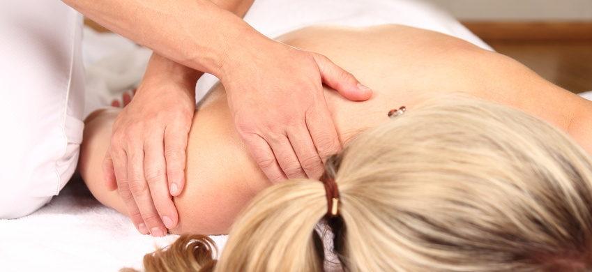 Manuelle Therapie: Unterschiede und Gemeinsamkeiten zu anderen therapeutischen Techniken