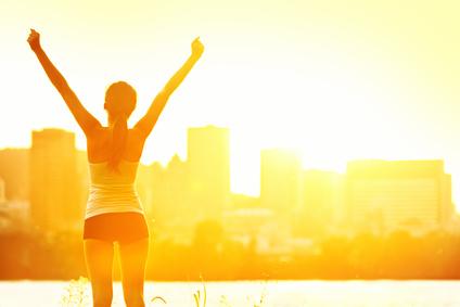 Übungen für den Alltag